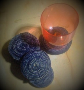 lookafteryourplanetblog-denim-coasters